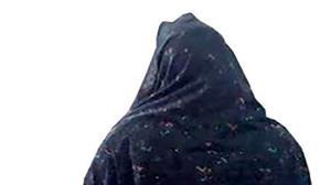 ماجرای طلاق عروس ایرانی در کمتر از ۳ روز!
