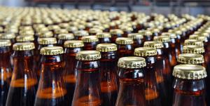 روایت نوشیدنیهای الکلی در فروشگاههای ایلام چه بود؟