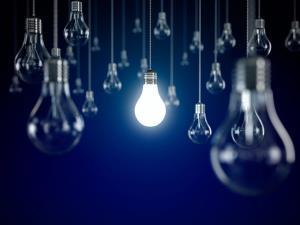 برنامه خاموشی احتمالی برق سمنان برای چهارشنبه ۱۳ مرداد اعلام شد