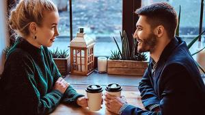 سوالهایی که خجالت میکشید از مردها بپرسید