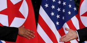 سئول: کره شمالی برای مذاکره با آمریکا شرط گذاشته است