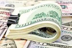 چگونه ارزش دلار کم شد؟