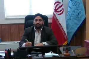 اتمام حجت دستگاه قضایی استان سمنان با بانکهای خصوصی
