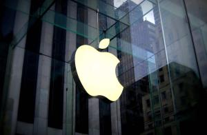 فورچون سودآورترین شرکت جهان را معرفی کرد