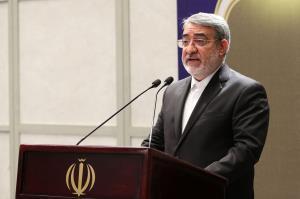 وزیر کشور: تعطیل کردن تهران بدلیل کرونا نیاز به برنامهریزی دارد