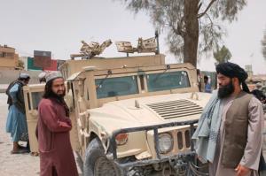 درخواست سازمان ملل برای آتشبس در افغانستان