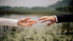 رازهایی که متأهلها باید آنها را بدانند