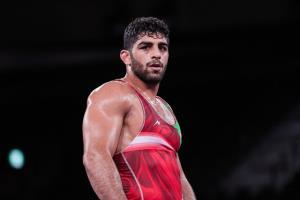 نتایج ایران در روز دوازدهم المپیک؛ دومین مدال کاروان