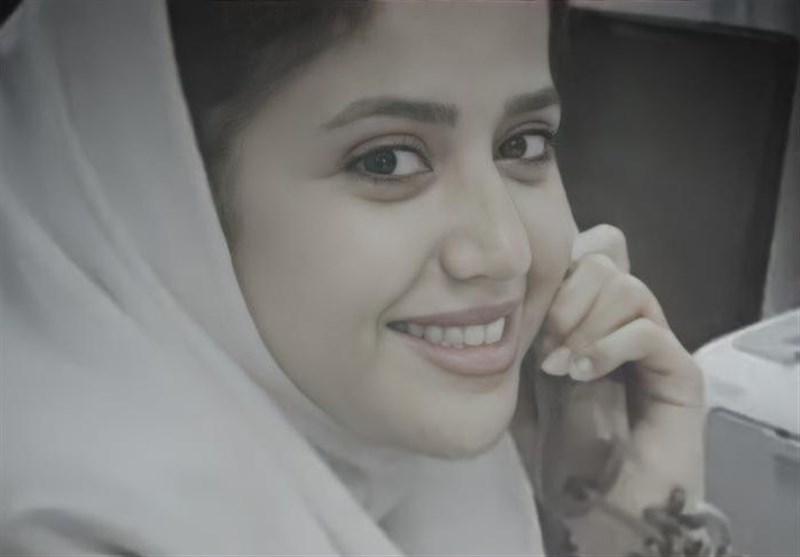 پرستار خوزستاني آسماني شد؛ مادري که جانش را فداي نوزادش کرد