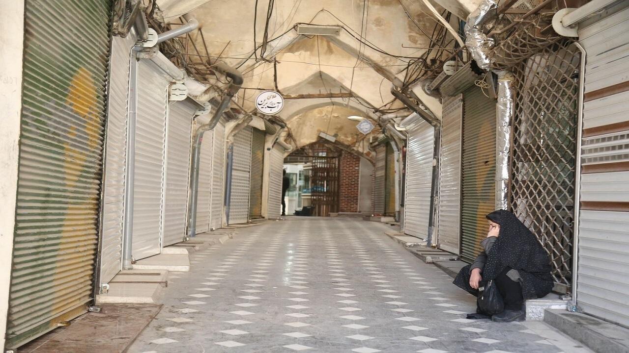 آخرين محدوديتهاي کرونايي در شهرهاي قرمز کردستان اعلام شد
