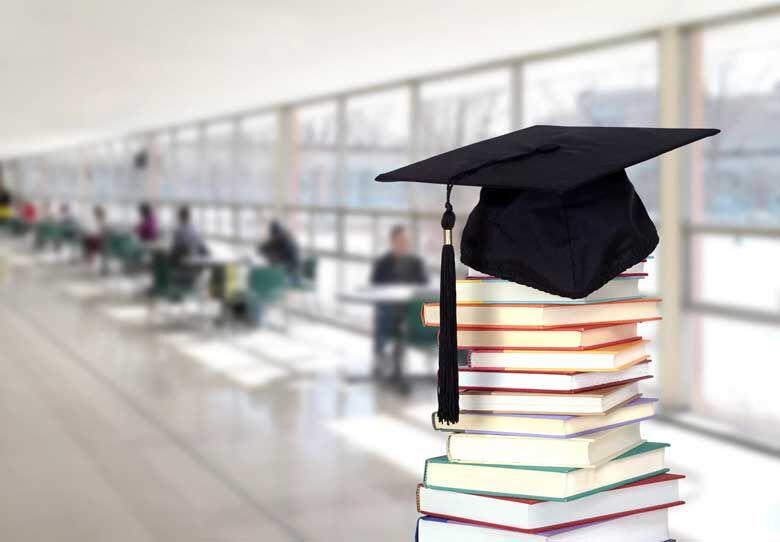 طرح بورس تحصیلی در قم اجرا میشود