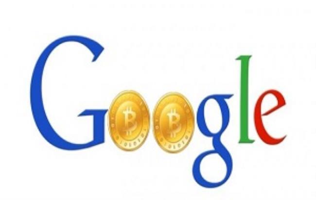 گوگل دوباره تبليغات ارزهاي ديجيتال را از سر ميگيرد
