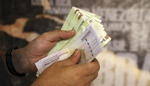 ارقام هشدارآمیز از نقدینگی و پول سرگردان