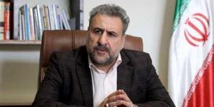 فلاحت پیشه: دولت رئیسی نباید مشکلات را به دولت قبل حواله دهد