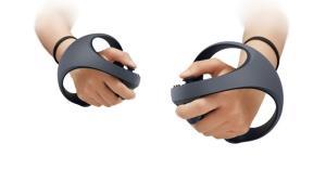 اطلاعات جدیدی از هدست PlayStation VR نسل بعدی منتشر شد
