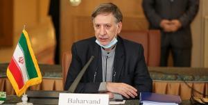 ایران در نامه ای به دبیرکل سازمان بین المللی دریانوردی، اتهامات ساختگی را محکوم کرد
