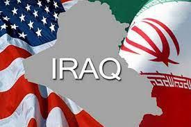 آمریکا معافیت تحریمی عراق برای واردات انرژی از ایران را تمدید کرد