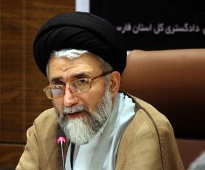 گمانه زنی سایت اصلاح طلب درباره وزیر اطلاعات جدید