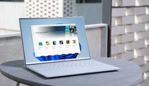 مایکروسافت تمام نظرات انتقادی ویدیوی راهنمای آپدیت به ویندوز ۱۱ را حذف کرد