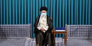 انتصاب نمایندگی ولی فقیه در استان سمنان توسط رهبر انقلاب
