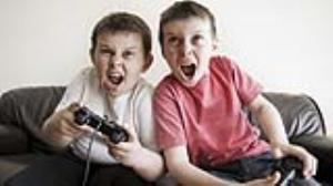 اعمال محدودیت غول بازیهای رایانهای چین برای نوجوانان