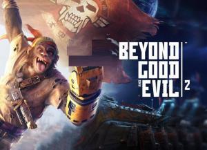 پلتفرم های مقصد بازی Beyond Good and Evil 2 مشخص شد