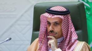 عربستان: بیش از یک میلیارد دلار به لبنان کمک کردهایم