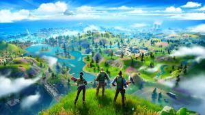 شخصیتهای جدیدی به بازی Fortnite اضافه خواهند شد