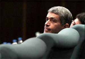 ادعایی در مورد دست رد طیب نیا به پیشنهاد رئیسی