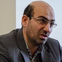 ابوترابی: روحانی ۶۲ تن طلای این کشور را بر باد داد