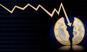 هشدار یک تحلیلگر درباره افت هولناک قیمت بیتکوین
