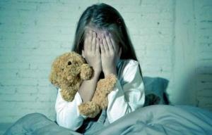 ترس کودک با رفتن برق، قابل پیشگیری است