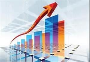 اسامی سهام بورس با بالاترین و پایینترین رشد قیمت