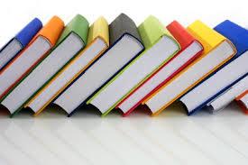 راه نیافتن کتابهای تخصصی به کتابفروشیها