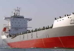 ۲۵۵ هزار و ۸۰۰ تن کالای اساسی وارد ایران میشود