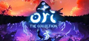 بازی Ori: The Collection برای کنسول نینتندو سوییچ معرفی شد