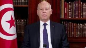 برکناری ۳۰ مقام دولتی در تونس طی ۱۰ روز