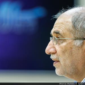 توصیه های حسین علایی به رئیس جمهور و دولت جدید