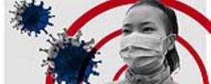 کرونا باز هم دامنِ چین را گرفت