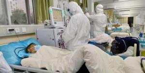 جدیدترین آمار بیماران کرونایی در خراسان شمالی