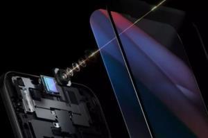 اوپو تکنولوژی جدید دوربین سلفی زیر نمایشگر خود را معرفی کرد