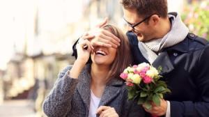 چگونگی حفظ نشاط در زندگی زناشویی