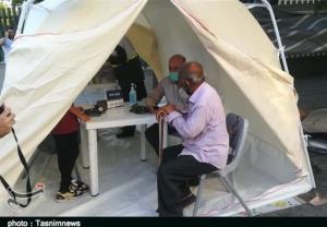 اقدام عجیب وزارت بهداشت برای سخت کردن دسترسی به پزشک متخصص