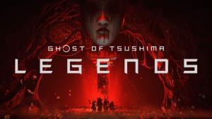 بخش Ghost of Tsushima: Legends به صورت بازی مستقل عرضه خواهد شد