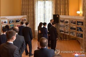 مقامات کره شمالی دیپلماسی رو در رو را از سر گرفتند