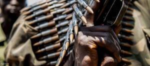 سازمان ملل: جنگ ۲۰۰ هزار تن را در اتیوپی آواره کرده است