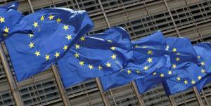 اتحادیه اروپا خواستار انتشار نتیجه تحقیقات انفجار بندر بیروت شد