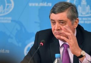 روسیه: القاعده و طالبان در افغانستان همکاری ندارند