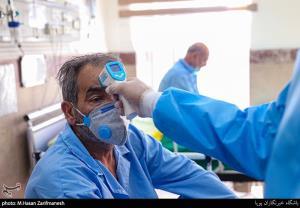 کرونا/ وزارت بهداشت: مبتلایان کرونا حداقل یک ماه پس از بهبودی کامل واکسن بزنند