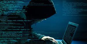 هشدار کارشناسان امنیت سایبری درباره مسابقه هکرها!
